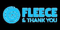 Fleece-and-Thank-You